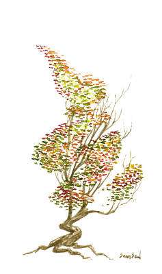 Little Tree 51 Original
