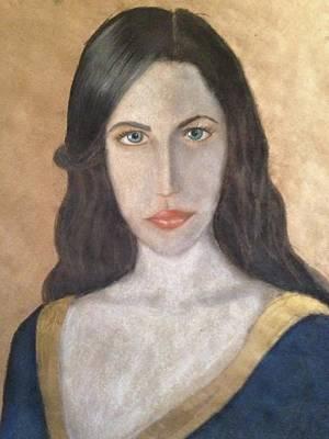 Liv Tyler, The Princess Original
