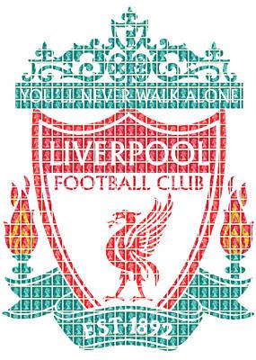 Liverpool Fc Original