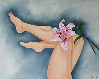 Lola Original by Denyse Loar
