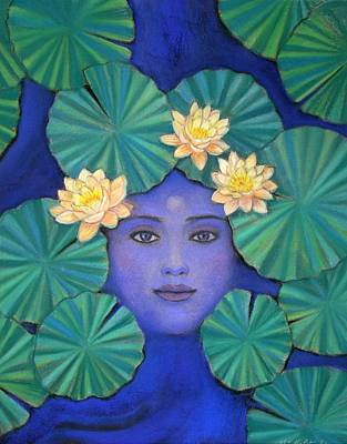 Lotus Nature Original
