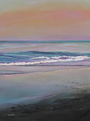 Low Tide Original