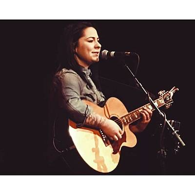 @lspraggan In @brighton The Other Art Print by Natalie Anne