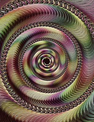 Image result for hypnosis artwork