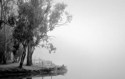 Photograph - Lumeah by Mihai Florea