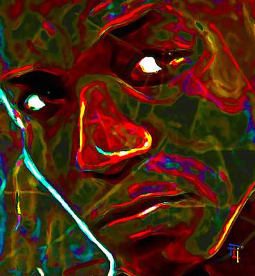 Lupe Fiasco Original