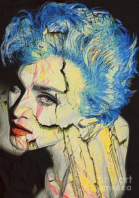 Madonna Original
