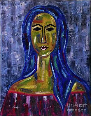 Magdalena Original
