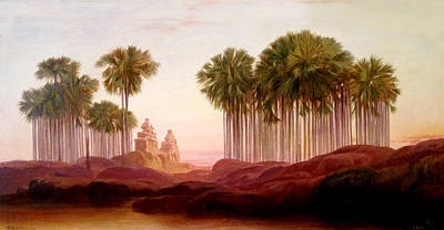 Photograph - Mahabalipooram By Lear by Richard Reeve