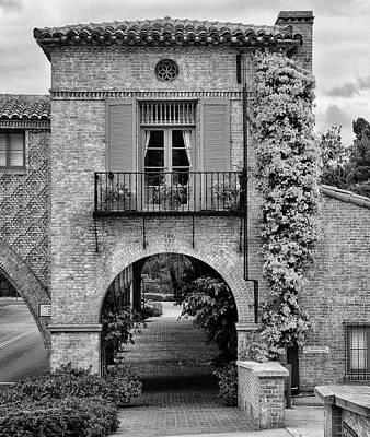 Photograph - Malaga  by Michael Hope