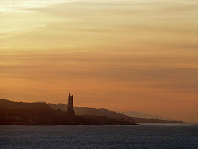Photograph - Malaga Morning by Bruce