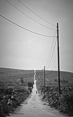 Photograph - Malta by Jonathan Kerckhaert