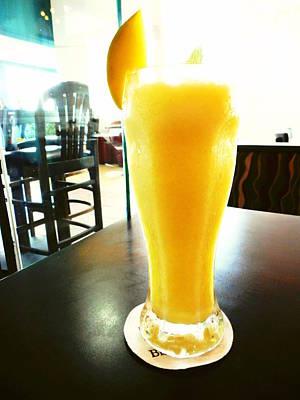 Mango Shake Original