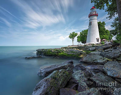 James Dean Photograph - Marblehead Breeze by James Dean