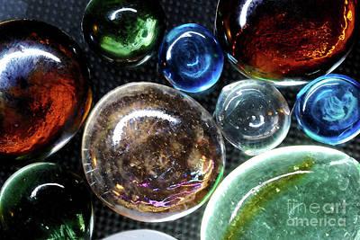 Marbles Original