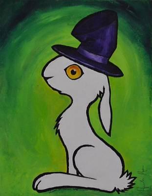 March Hare Original
