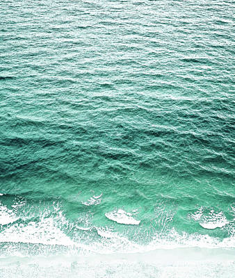 Photograph - Maritime by Uma Gokhale