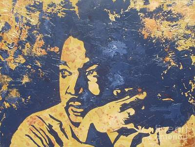 Martin Luther King Original