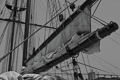 Masts Original