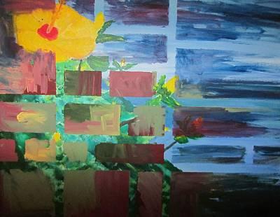 Maui Moment Art Print by Dona McKee