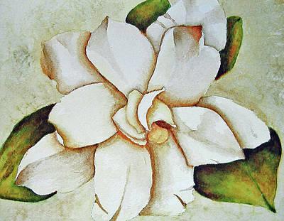 Maxine's Gardenia Original