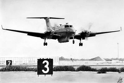 Mc-12 Original by Lyle Brown