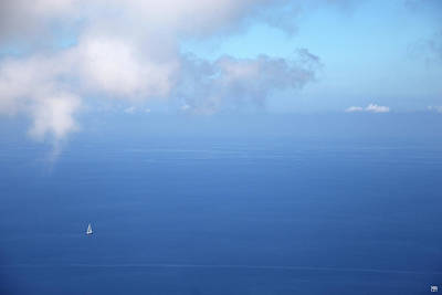 Photograph - Mediterraneo by John Meader