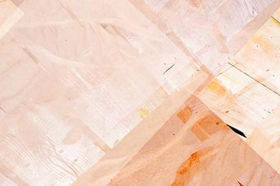 Digital Art - Meet by Payet Emmanuel
