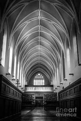 Audrey Hepburn - Melleray Church 4 by Marc Daly