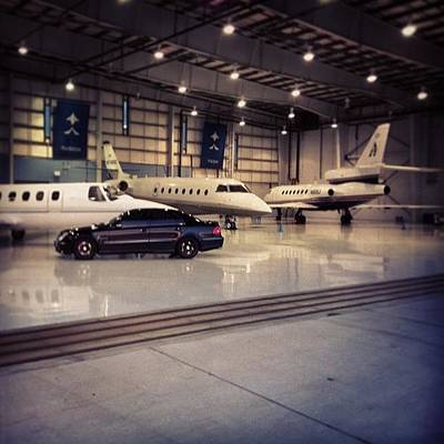 Jet Photograph - #mercedes #benz #mercedesbenz #mbz #e55 by Tyler Unruh