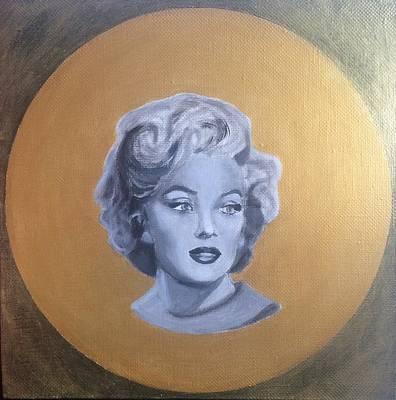 Merylin Monroe Original