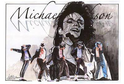 Michael Original