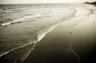 Photograph - Mid-summer Morning by Marilyn Hunt