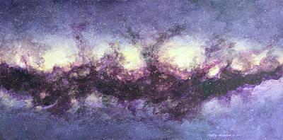 Milky Way Original