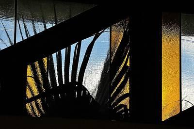 Photograph - Misc 12 15 by John Hintz