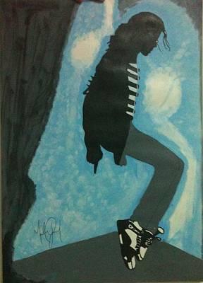 MJ Original by Mamta Manglani
