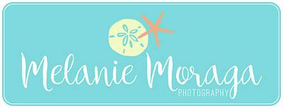 Photograph - Mm_logo by Melanie Moraga