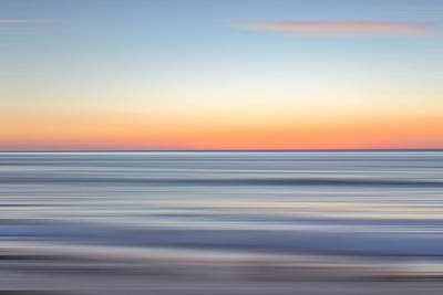 Photograph - M'ocean 15 by Peter Tellone