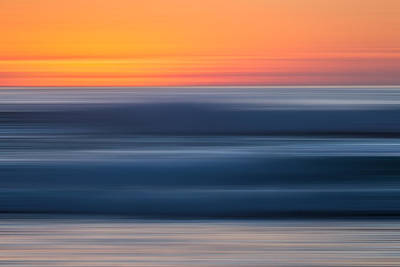 Photograph - M'ocean 29 by Peter Tellone