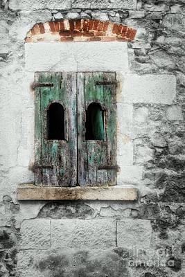 Photograph - Molto Bene by Phil Cappiali Jr