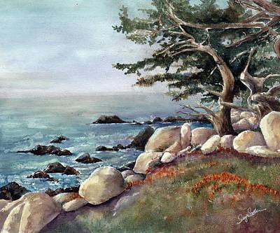 Monterey Original
