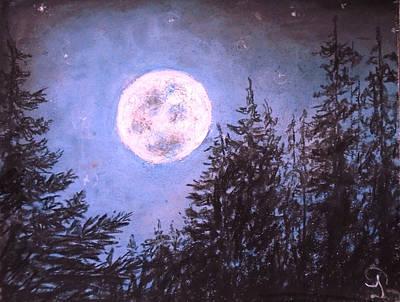 Moon Sight Original