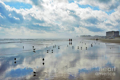 Photograph - Morning Magnificence by Third Eye Perspectives Photographic Fine Art