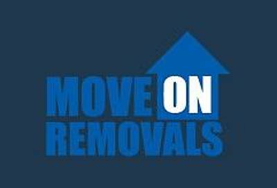 Cardboard Mixed Media -  Move On Removals by Move On Removals