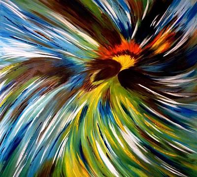 Movement Original