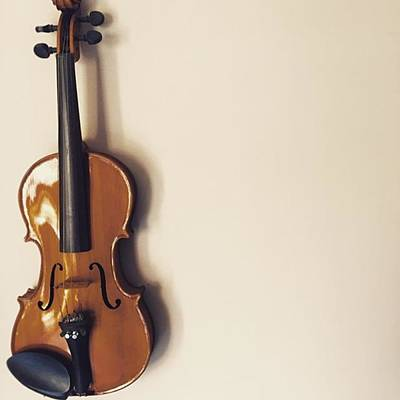 Music Wall Art - Photograph - Music 😍 by Giulio Ferlazzo