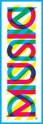 Digital Art - Music by Gary Grayson
