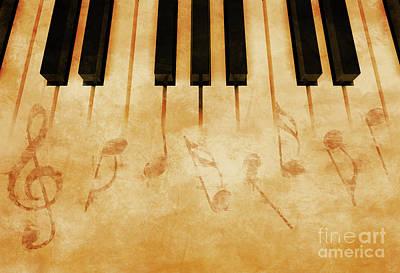 Music Original by Giordano Aita