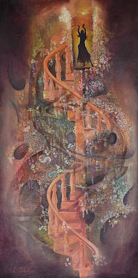 Musical Evening Original by Durshit Bhaskar