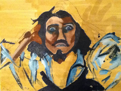 my Courbet Original by Fifa